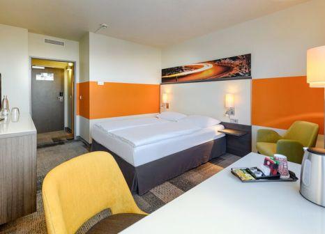 Mercure Hotel Koeln West in Nordrhein-Westfalen - Bild von FTI Touristik
