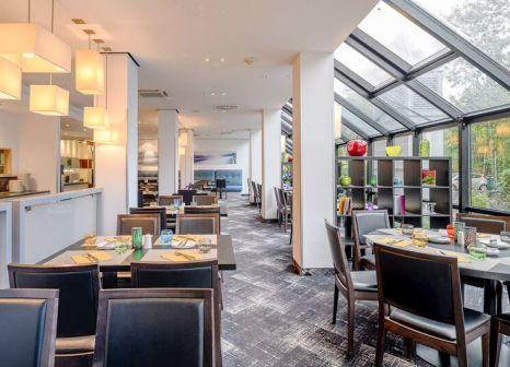 Mercure Hotel Koeln West 1 Bewertungen - Bild von FTI Touristik