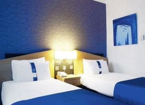 Hotel Holiday Inn Express Stratford günstig bei weg.de buchen - Bild von FTI Touristik