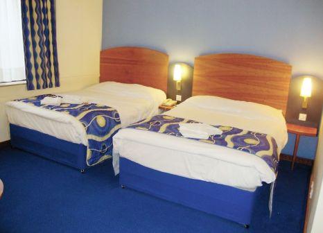 Wembley International Hotel 0 Bewertungen - Bild von FTI Touristik