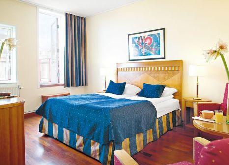 First Hotel Millennium in Oslo & Umgebung - Bild von FTI Touristik