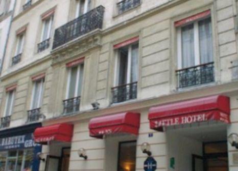 Hotel Little günstig bei weg.de buchen - Bild von FTI Touristik