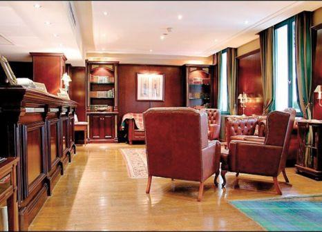 Hotel Villa Pantheon in Ile de France - Bild von FTI Touristik