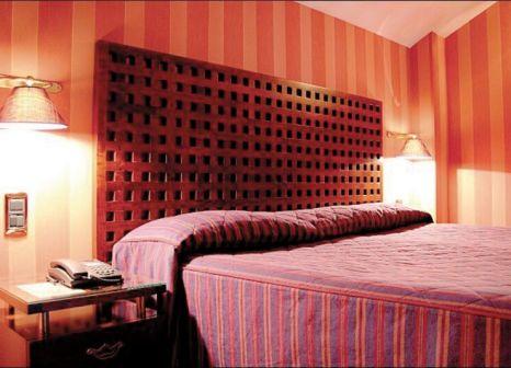 Hotel Villa Pantheon günstig bei weg.de buchen - Bild von FTI Touristik