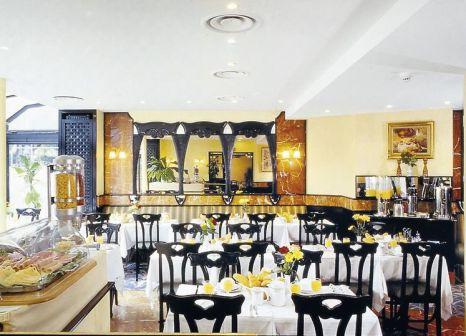 Hotel Opera Lafayette in Ile de France - Bild von FTI Touristik
