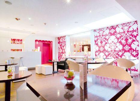 Hotel Le Quartier Bercy-Square 1 Bewertungen - Bild von FTI Touristik