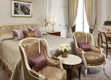 Hotel Le Meurice in Ile de France - Bild von FTI Touristik