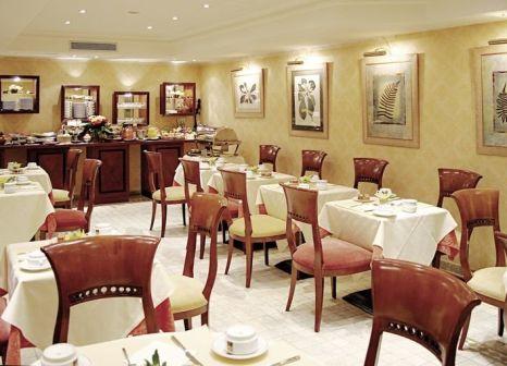 Hotel Villa Montparnasse 1 Bewertungen - Bild von FTI Touristik