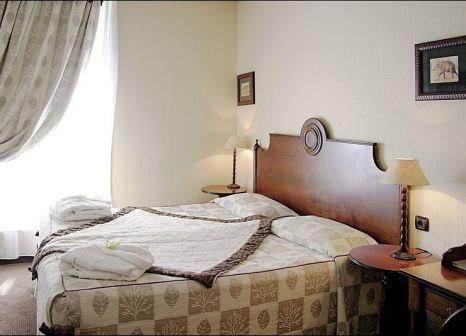 Hotel Villa Montparnasse günstig bei weg.de buchen - Bild von FTI Touristik