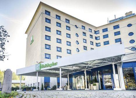 Hotel Holiday Inn Stuttgart günstig bei weg.de buchen - Bild von FTI Touristik