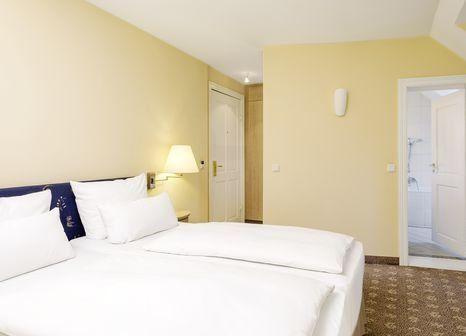 Hotelzimmer im NH Potsdam günstig bei weg.de