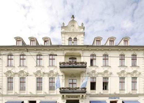 Hotel NH Potsdam günstig bei weg.de buchen - Bild von FTI Touristik