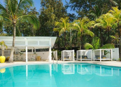 Hotel Tropical Attitude 35 Bewertungen - Bild von FTI Touristik