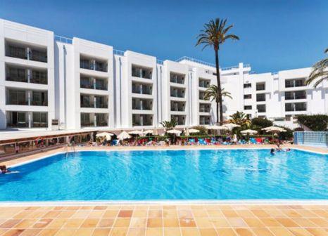 Hotel Sol Torremolinos - Don Pedro günstig bei weg.de buchen - Bild von FTI Touristik