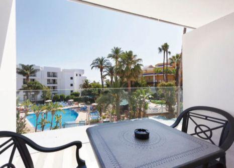 Hotelzimmer im Sol Torremolinos - Don Pedro günstig bei weg.de