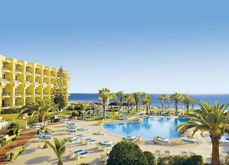 Hotel Venus Beach 62 Bewertungen - Bild von FTI Touristik