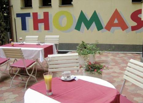 Novum Hotel Thomas 14 Bewertungen - Bild von FTI Touristik