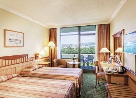 Danubius Hotel Helia 3 Bewertungen - Bild von FTI Touristik