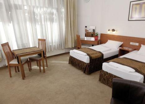 Hotel King's günstig bei weg.de buchen - Bild von FTI Touristik
