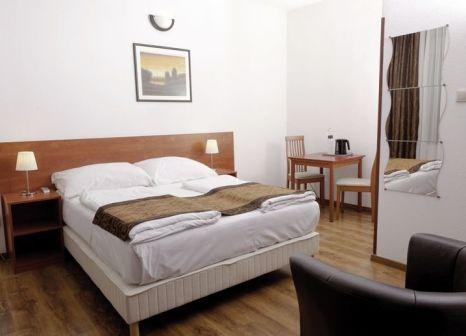 Hotel King's 13 Bewertungen - Bild von FTI Touristik