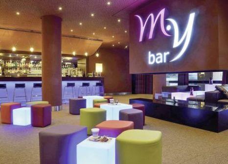 Hotel Mercure Budapest Korona 1 Bewertungen - Bild von FTI Touristik