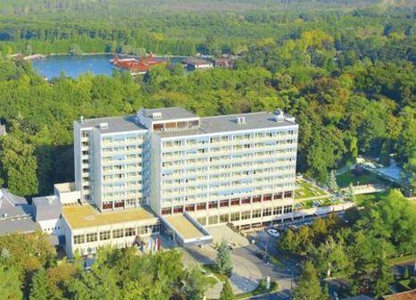 Hotel Thermal Hévíz günstig bei weg.de buchen - Bild von FTI Touristik