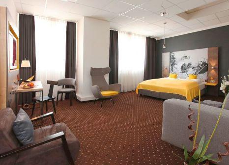 Hotel Westbahn in Wien und Umgebung - Bild von FTI Touristik