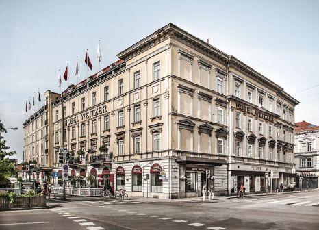 Hotel Das Weitzer günstig bei weg.de buchen - Bild von FTI Touristik