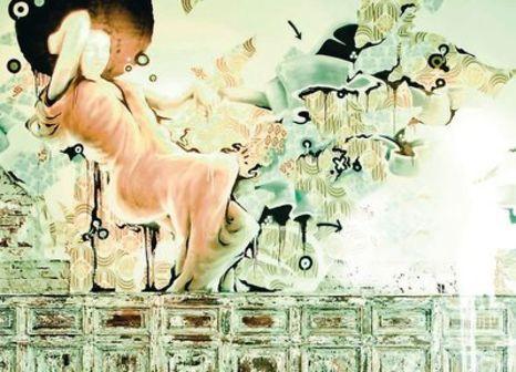 Hotel Grand Hôtel Wiesler 4 Bewertungen - Bild von FTI Touristik