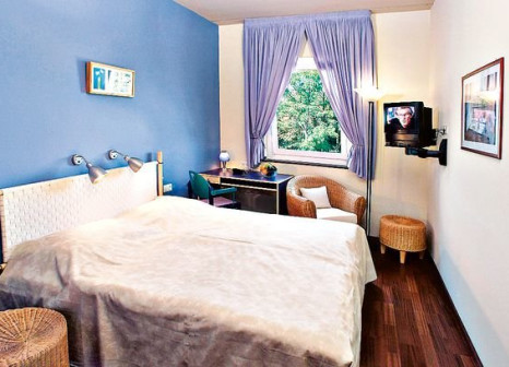 Hotelzimmer mit Kinderbetreuung im Hillinger
