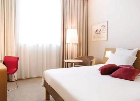 Hotel Novotel Wien City 1 Bewertungen - Bild von FTI Touristik