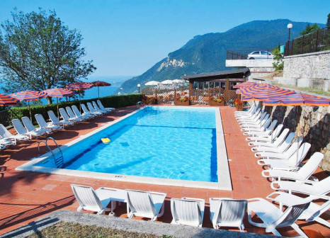 Residence Hotel La Rotonda 71 Bewertungen - Bild von FTI Touristik