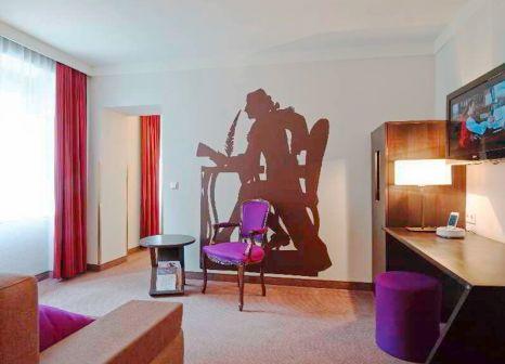 Der Salzburger Hof Hotel in Salzburger Land - Bild von FTI Touristik