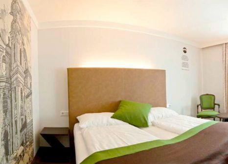 Der Salzburger Hof Hotel 4 Bewertungen - Bild von FTI Touristik