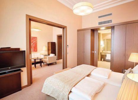 Austria Trend Hotel Savoyen Vienna 10 Bewertungen - Bild von FTI Touristik