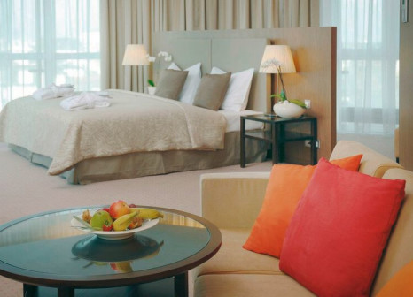 Austria Trend Hotel Savoyen Vienna in Wien und Umgebung - Bild von FTI Touristik