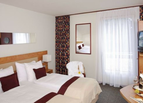 Hotel Mercure Salzburg City in Salzburger Land - Bild von FTI Touristik
