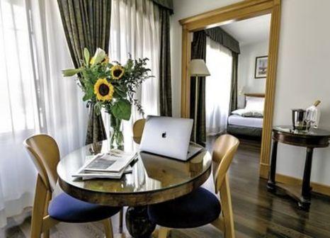 Hotel Diplomatic in Latium - Bild von FTI Touristik