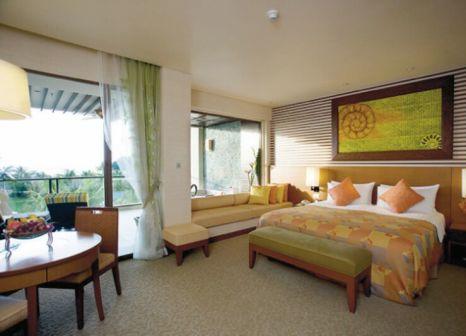 Hotel Shangri-La's Rasa Ria Resort & Spa Kota Kinabalu 4 Bewertungen - Bild von FTI Touristik