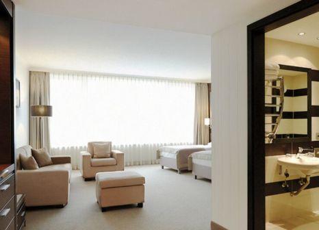 Hotel Aquaworld Resort Budapest 10 Bewertungen - Bild von FTI Touristik
