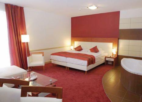 Hotel City Inn 5 Bewertungen - Bild von FTI Touristik