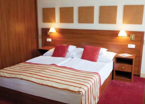 Hotel City Inn in Budapest & Umgebung - Bild von FTI Touristik