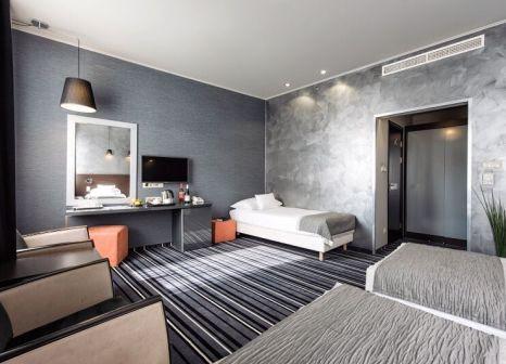 Carat Boutique Hotel 1 Bewertungen - Bild von FTI Touristik