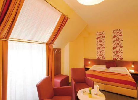 arte Hotel Wien günstig bei weg.de buchen - Bild von FTI Touristik