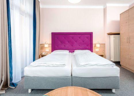 Hotel Markus Sittikus in Salzburger Land - Bild von FTI Touristik
