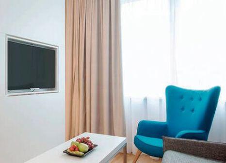 Hotel NH Collection Wien Zentrum 1 Bewertungen - Bild von FTI Touristik