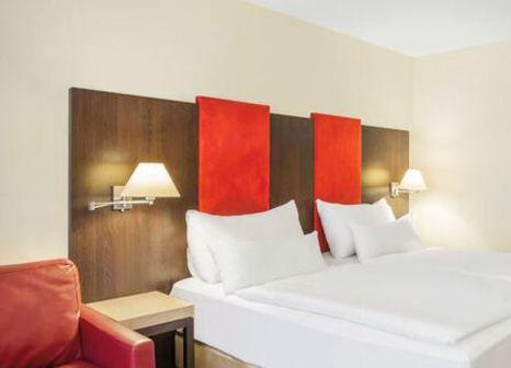 Hotel NH Salzburg City in Salzburger Land - Bild von FTI Touristik