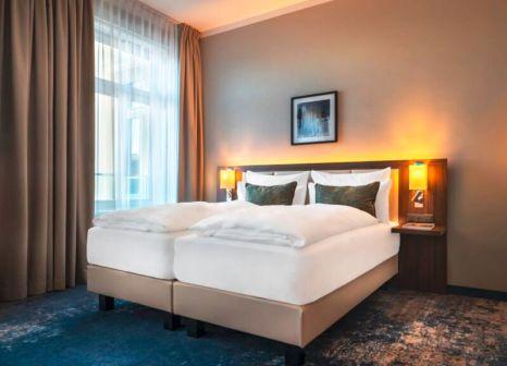 Select Hotel Moser Verdino Klagenfurt 1 Bewertungen - Bild von FTI Touristik