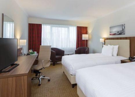 Hotel Hilton Garden Inn Vienna South 27 Bewertungen - Bild von FTI Touristik