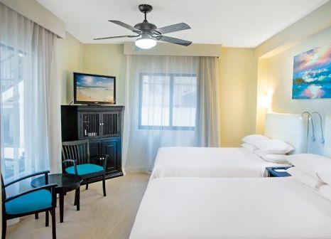 Hotel Allegro Playacar 24 Bewertungen - Bild von FTI Touristik